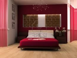 Modele Decoration Chambre Adulte by