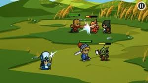 battleheart apk battleheart 1 6 for android