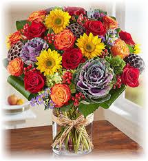 boca raton florist boca raton florist 561 392 9130 royal palm florist in boca raton