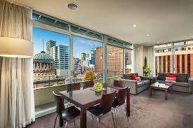2 Bedroom Apartments Melbourne Accommodation Melbourne Serviced Apartments Melbourne Accommodation Quest On
