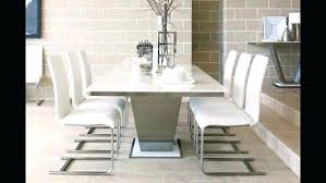 marble high top table granite high top table stgrupp com