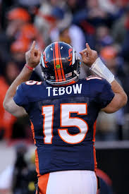 65 best tim tebow images on pinterest tim tebow tim o u0027brien and