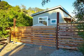 small house construction gallery cost saving strategies in a small california beach house