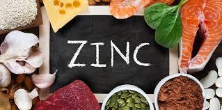 cuisiner avec les aliments contre le cancer pdf les aliments les plus riches en zinc lanutrition fr