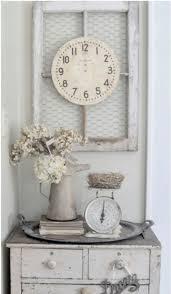 1252 best decorating ideas images on pinterest cottage living