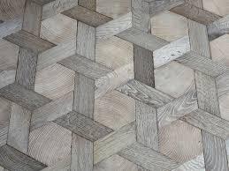 wood parquet floor tiles for sale your floor wood parquet