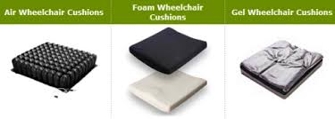 cooling wheelchair pad how to choose the right wheelchair cushion