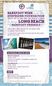 central long island chapter surfrider foundation
