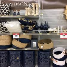 floor and decor arlington heights il joann fabrics and crafts 12 photos 17 reviews fabric stores