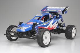 tamiya subaru brat tamiya 1 10 rising fighter buggy kit