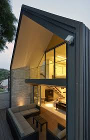 261 best arch residential images on pinterest architecture