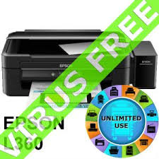 epson l360 ink pad resetter reset epson l360 unlimited 100 guaranteed and virus free