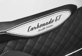mansory aventador carbonado 2014 lamborghini aventador carbonado gt by mansory image 9 9
