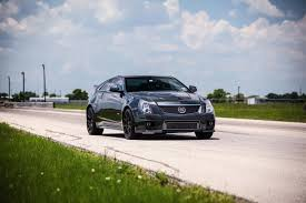 hennessey cadillac cts v wagon cadillac cts v gallery hennessey performance