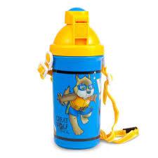 wiley popup water bottle great wolf lodge online store buy