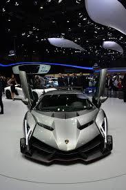 Lamborghini Veneno Modified - index of img lamborghini veneno geneva 2013
