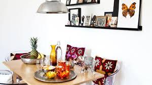 cuisine boheme chic boho décoration d intérieur westwing