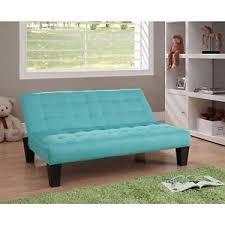 lounger futon children toddler small futon sofa lounger play room