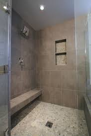 Spa Like Bathroom Ideas Stunning 50 Spa Showers Inspiration Of 25 Best Spa Shower Ideas