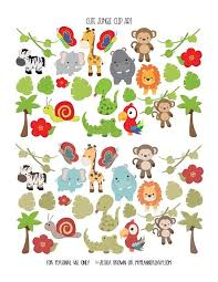 695 best animal printable images on pinterest clip art drawings