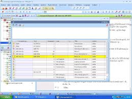caqdas and qualitative syllogism logic u2014nvivo 8 and maxqda 10