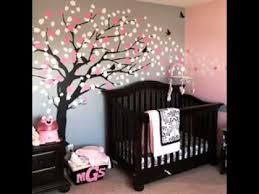 cherry blossom bedroom cherry blossom bedroom design decorating ideas youtube