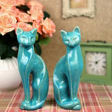 antique cat ornaments best 2000 antique decor ideas best 2000