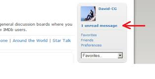 what happened to imdb message boards imdb message boards plus for greasemonkey