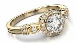 engagement rings that are not diamonds inspirational engagement rings that are not diamonds ring ideas