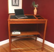 Cherry Desk The Stand Up Desk Company Selling Stand Up Desks