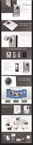 actop hand free easy to use wifi video door bell panasonic video