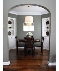 corner cabinets for dining room popular image on corner dining