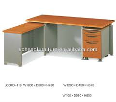 Reception Desk Height Dimensions Desk Dimensions Harry Vertical Double Bed Turns Into A Home