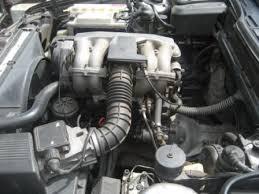 bmw e34 525i engine bmw e34 indonesia