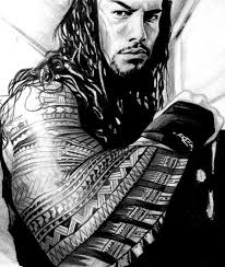 14 fantastic roman reigns samoan tattoo designs u2013 truetattoos