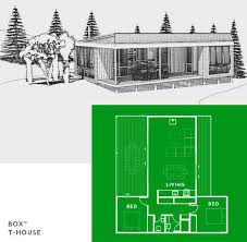 small eco house plans 100 small eco houses beautiful tiny house in eco community