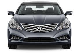 2014 hyundai azera reviews and rating motor trend