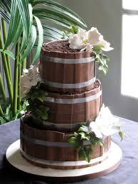 gallery sweet cake design ideas theweddingring ca