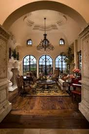 e unlimited home design high end interior design firm decorators unlimited palm beach