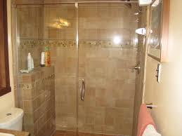walk in shower ideas no door house design and office modern