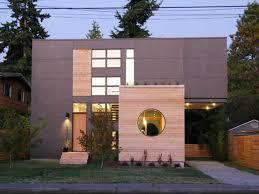 design minimalist modern house modern house design contemporary home features modern interior design with metal