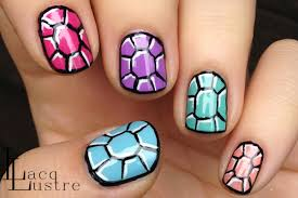 nail designs with beads gallery nail art designs