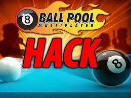 Home Design Story Hack Without Survey 8 Ball Pool Hack No Survey U2013 No Human Verification Here At