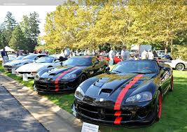 dodge viper chassis for sale auction results and sales data for 2010 dodge viper srt10 acr