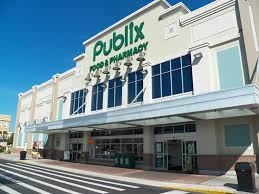 painting companies in orlando commercial painting contractor services in orlando daytona and