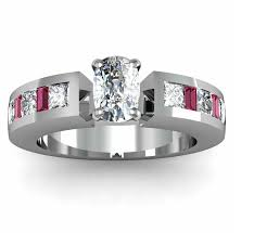 best wedding bands alexandrite stones for best wedding bands light