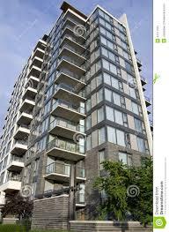 modern apartment building gen4congress com