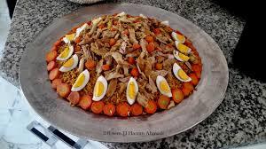cuisine et delice chorba ilséne 3asouf imfaoura langue d oiseau a la vapeur