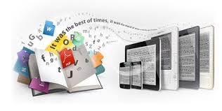 format for ebook publishing ebook conversion ibook services