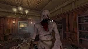 Halloween Monster Games by 31 Days Of Halloween The 11 Best Indie Horror Video Games Blastr